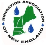 Irrigation Association of NE